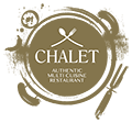 Chalet Grill